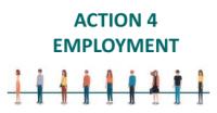action 4 employment