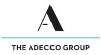 Adecco Group Greece