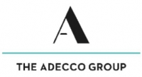 Adecco Group Greece